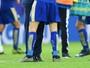 Técnico do Leicester, Ranieri confirma proposta do Arsenal por Jamie Vardy