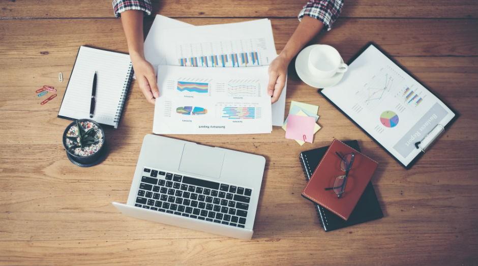 finanças, trabalho, empreendedor (Foto: Divulgação)