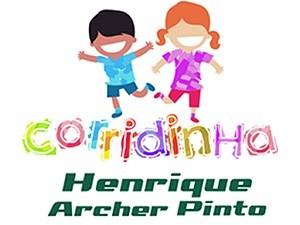 Corridinha estreou em 2013 (Foto: TV Amazonas)