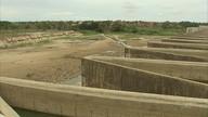 Água do Cocó será usada para abastecer a Grande Fortaleza