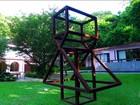 Casa onde viveu Roberto Marinho no Rio se torna espaço cultural