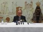 Assembleia dos Bispos em Aparecida vai eleger novo presidente da CNBB