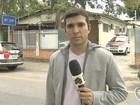 Quadrilha é presa após assaltar casa em São José dos Campos, SP
