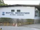 Concursos para hospitais da UFCG divulgam editais
