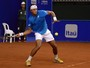 Feijão perde quatro posições no ranking da ATP após derrota no Chile