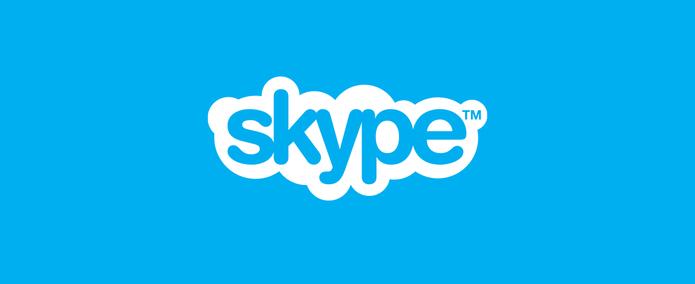 Skype pode ser acessado na versão web pelos usuários nos Estados Unidos e Reino Unido (Foto: Divulgação/Skype) (Foto: Skype pode ser acessado na versão web pelos usuários nos Estados Unidos e Reino Unido (Foto: Divulgação/Skype))
