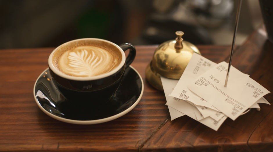Xícara de café: dicas para sua cafeteria ou restaurante (Foto: Divulgação)