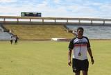 Flávio Barros River-PI
