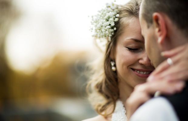 Descubra o que está em alta nas festas de casamento (Foto: ThinkStockPhotos)
