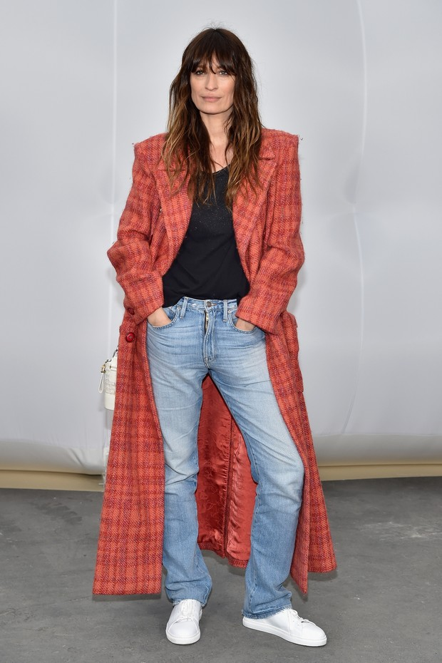 Caroline de Maigret (Foto: Getty Images)