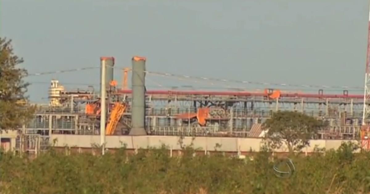 Três Lagoas perde 7,6 mil empregos formais em 2014, aponta Caged - Globo.com