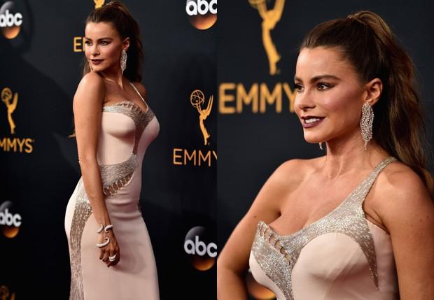 Sofia Vergara (Foto: Getty Images)