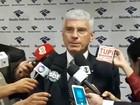 Governo diz ter arrecadado R$ 50,9 bilhões com repatriação