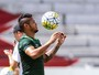 Sem mistério, Milton Mendes confirma Santa Cruz para duelo contra o Sport