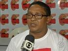 Agentes penitenciários denunciam más condições de trabalho no Pará