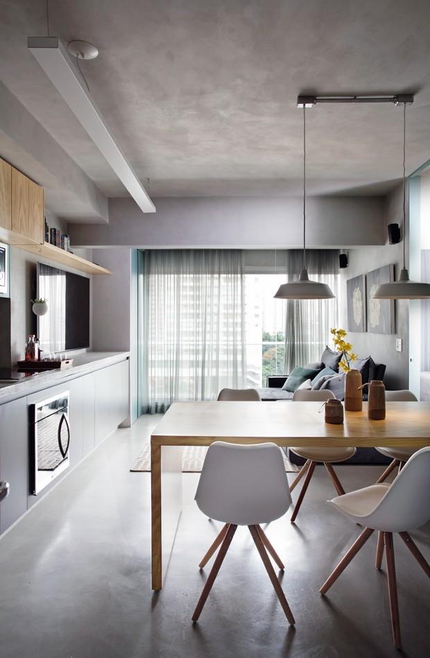 piso-teto-cimento-casa-100 (Foto: Marco Antonio/Editora Globo)