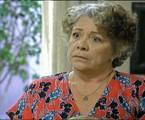 Angela Leal em cena de Dona Xepa | Michel Angelo/ TV Record