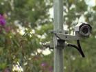 Vitória e Serra desistem de radares eletrônicos em avenidas