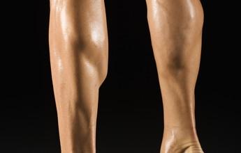 Tendinites no tornozelo: veja as mais comuns, suas causas e os tratamentos