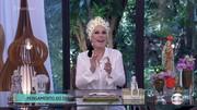 Vídeos de 'Mais Você' de sexta-feira, 28 de julho