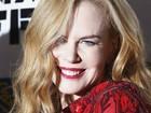 Nicole Kidman fala a revista sobre a separação dolorosa de Tom Cruise