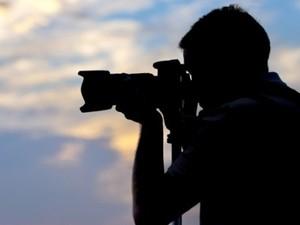 Fotógrafos profissionais e amadores podem concorrer no concurso do IMA (Foto: Ascom / IMA)