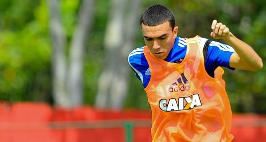 chance (Aldo Carneiro / Pernambuco Press)