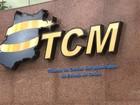 Após sancionar reajustes no TCM, governador quer revogar medida