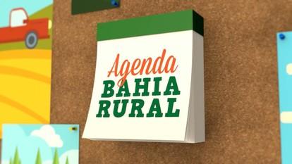 Confira a agenda de eventos rurais em todo o estado