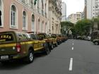 Porto Alegre receberá 400 PMs do interior para reforçar segurança