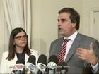 MA anuncia plano de emergência contra crise no sistema carcerário