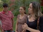 'Vida custou um celular', diz irmã de inocente morto após tiroteio em roubo