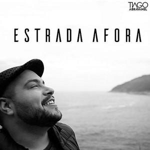 Tiago Abravanel lança novo single Estrada Afora (Foto: Divulgação)