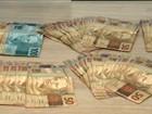 Justiça decreta prisão de trio suspeito de aplicar golpes na venda de carros