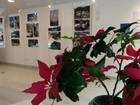 Mostra 'Olhares' reúne imagens do distrito de Itaipaiva, em Petrópolis