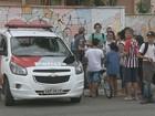 Alunos ocupam escola de Campinas em protesto contra reforma do ensino