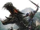 Estúdio planeja novas sequências e filmes derivados de 'Transformers'