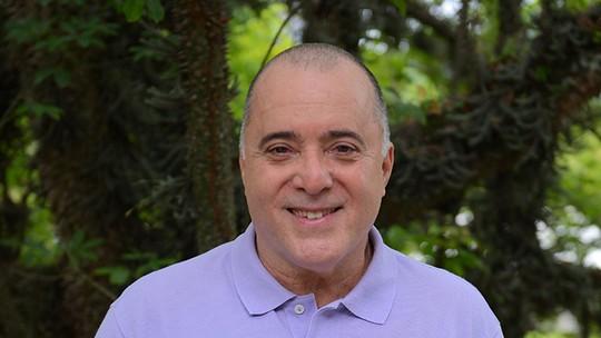 Tony Ramos não acredita em redenção para Zé Maria: 'Ele é um homem do mal mesmo'