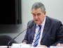 PTB troca deputado que votou contra Cunha (Divulgação/Site da Câmara dos Deputados)