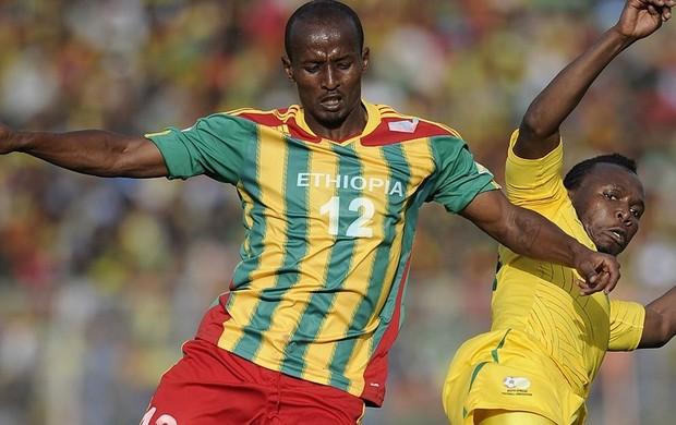 5696924b69 Biadglegn Elias Etiópia x África do Sul eliminatórias africanas ...
