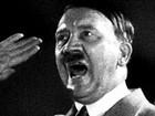 Exposição sobre nazismo provoca polêmica na Alemanha