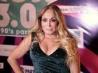 Susana Vieira quebra silêncio e rebate declarações de Sandro Pedroso