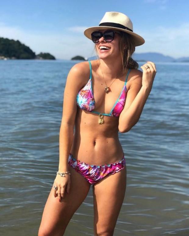 Aninha Guedes (Foto: Reprodução/Instagram)