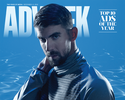 Michael Phelps - Under Armour, o comercial do ano