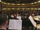 Sem patrocínio, orquestra de São João encerra atividades após 6 anos