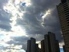 Temperatura pode cair a até 14ºC nesta semana em Goiás, diz Inmet