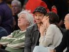 Casamento de Timberlake e Biel foi um dos mais caros, diz site