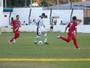 Atlético Itapemirim vence Real e ainda segue com chances de ir às finais