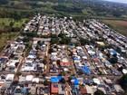 Governo Federal reconhece situação de emergência decretada no Paraná