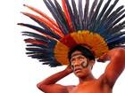 População indígena volta a crescer na zona rural em 2010, diz IBGE
